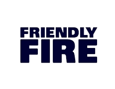friendlyfire